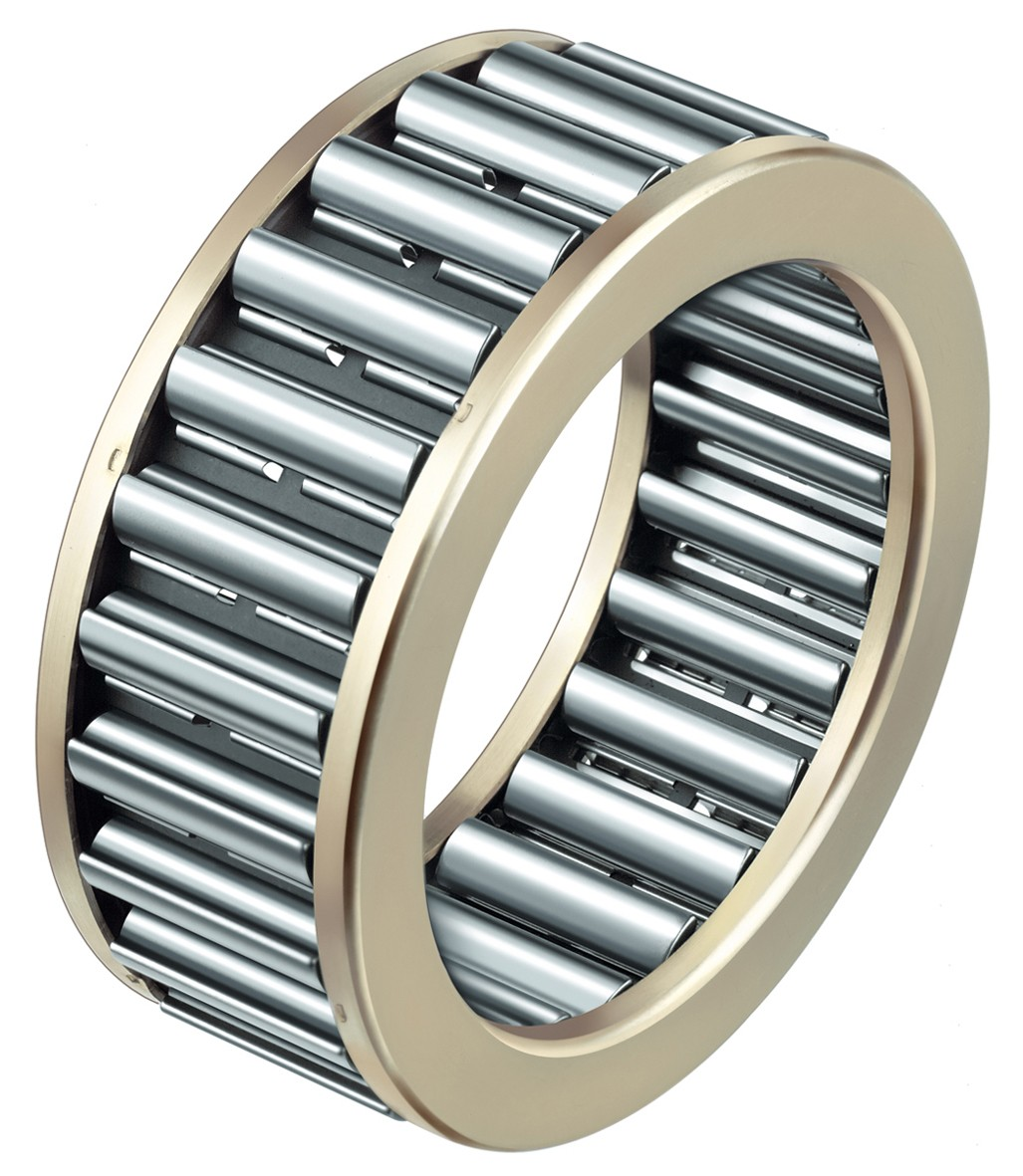 RB90070 Cross Roller Bearing Size 900x1050x70mm