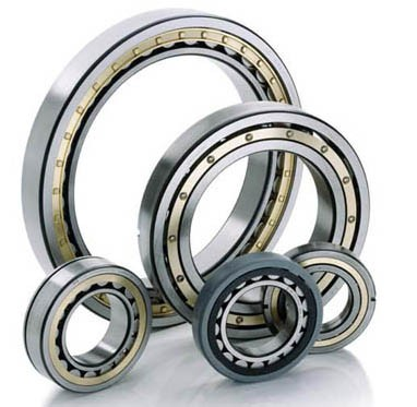 16004 Thin Section Bearings 20x42x8mm