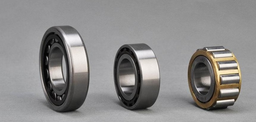 HM259049H/HM259010CD Tapered Roller Bearings