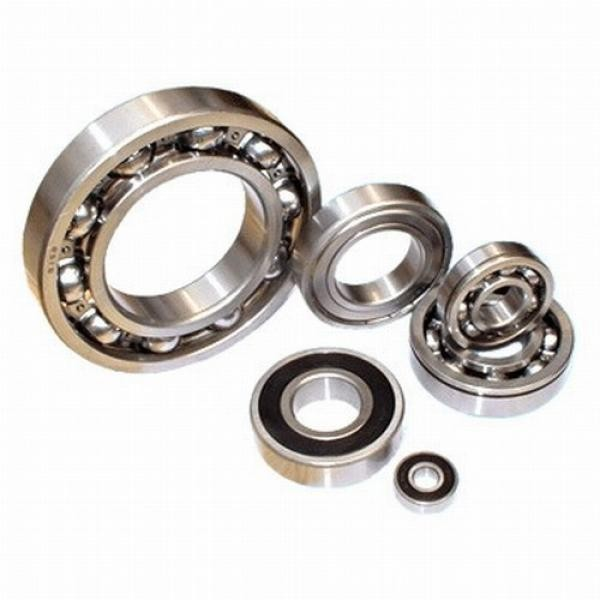 Large Clearance 6002-2RS C5 Deep Groove Ball Bearing of Conveyor System Rollers