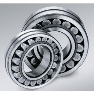 RKS.161.16.1534 Crossed Roller Slewing Bearings(1668*1449*68mm) With External Gear For Industrial Automation