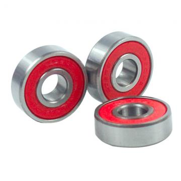 608zz Miniature Electric Motor Ball Bearings 626zz 623zz 624zz 628zz 627zz 689zz /2RS C3 NMB, Ezo, NSK