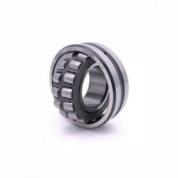 623 Open 623zz 623 2RS Bearings and 3*10*4mm Size Ball Bearings for Electric Toothbrush