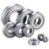 23164 Spherical Roller Bearing 320x540x176mm