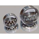 22210K Spherical Roller Bearing 50x90x23mm