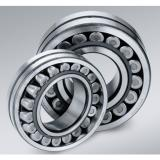 23096 Spherical Roller Bearing 480x700x165mm