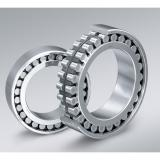 LZ3624 Bottom Roller Bearing 21x36x25mm