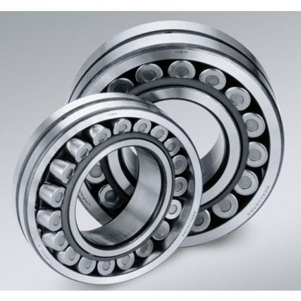 111610 Self-aligning Ball Bearing 50x110x40mm #1 image